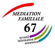 Logo Médiation Familiale 67.png