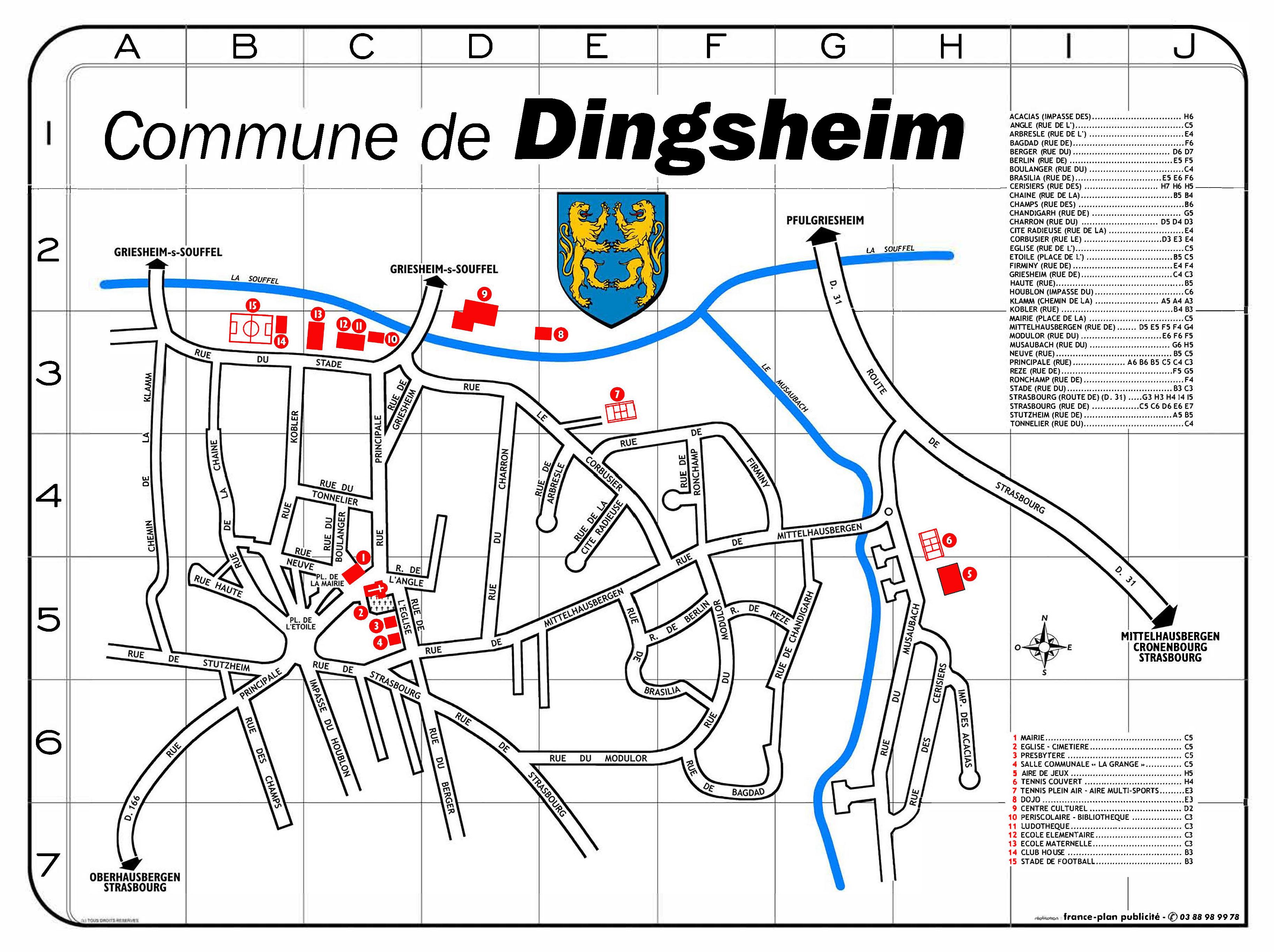 plan_dingsheim.jpg