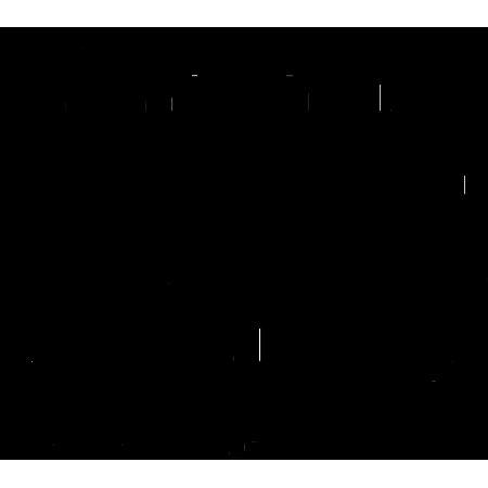 logo-chorale.jpg