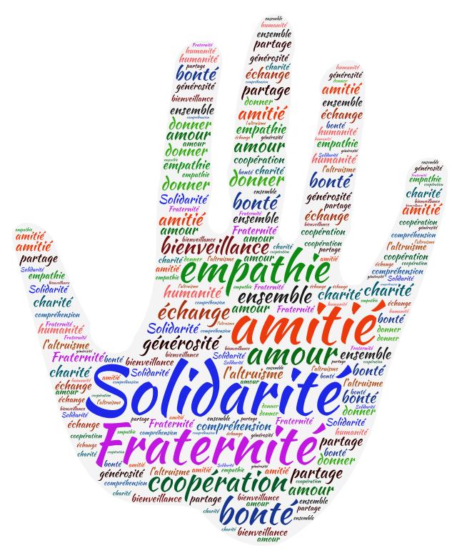 Solidarité-4-1.png