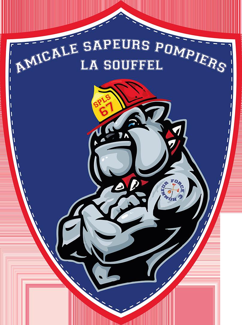 Logo_ASPLS.png