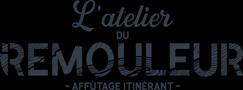 atelier-remouleur.png