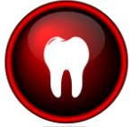Dentiste.png