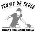 Logo-TTable.png