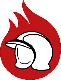 logo-pompiers.png