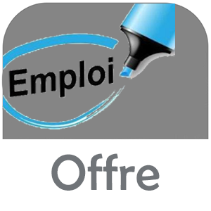 ICONE-offre-emploi.png