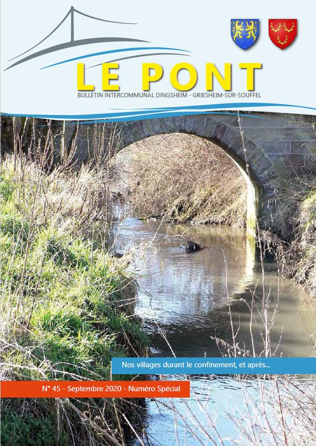 Le Pont.PNG