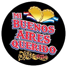 truckMiBuenosAires.png