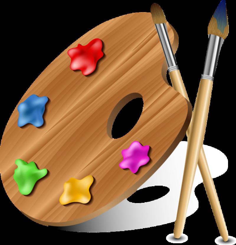 logo-peinture.png