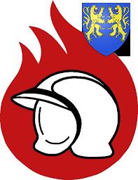 logo-pompiers-dings.png