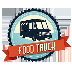logo-food-truck.png