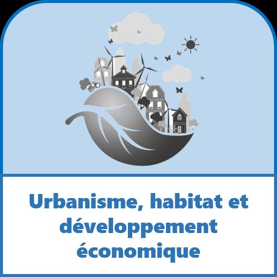 Icone_urbanisme.png