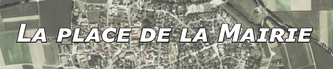 place_mairie.PNG