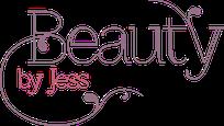 beauty_jess.png