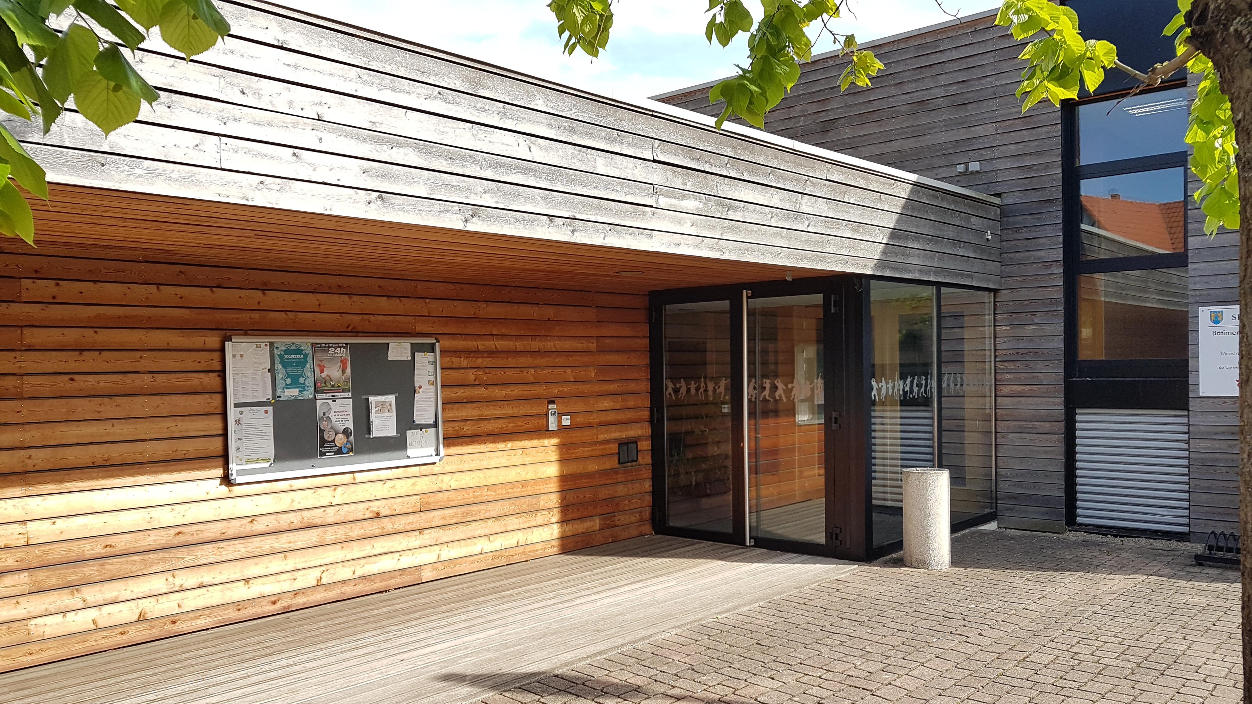 Centre culturel C.jpg