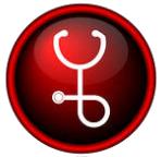 Médecin.png