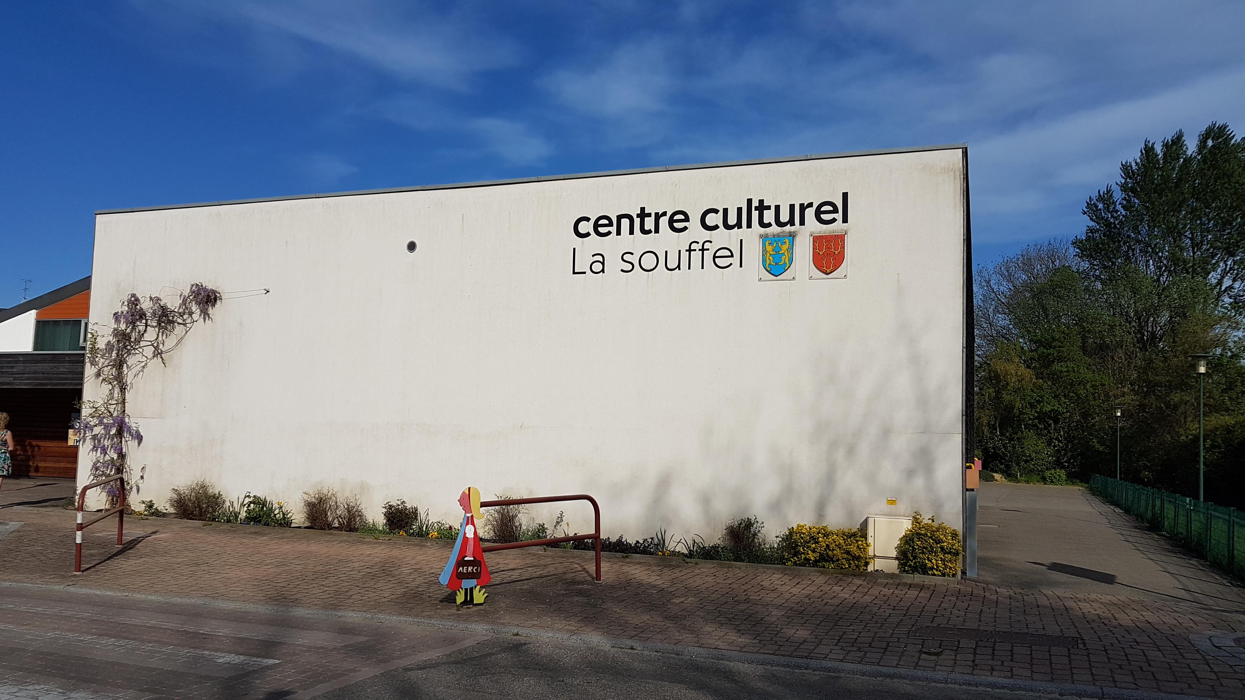 Centre culturel B.jpg