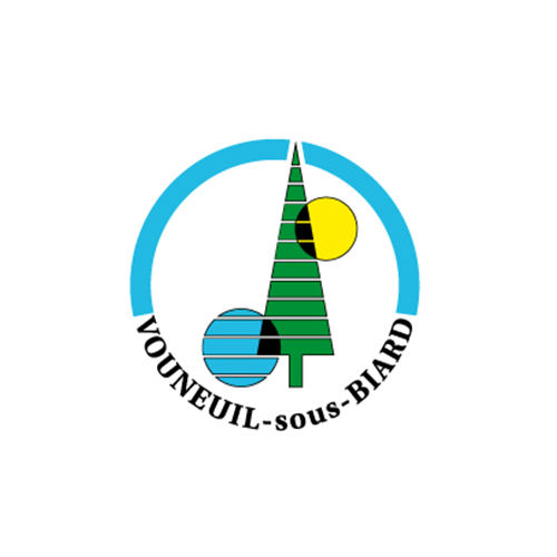 logo vouneuil-sous-biard.png