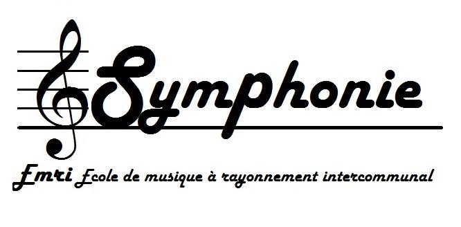 Ecole de musique SYMPHONIE