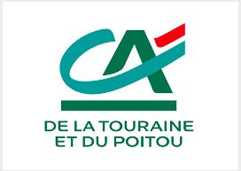 logo crédit agricole.png