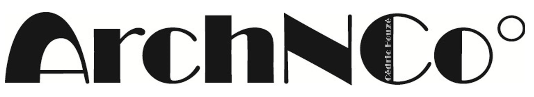 Logo_ARCHNCO_Cédric-Houzé_2.png