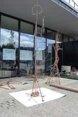 atelier 2014 Palante d P1050759.JPG