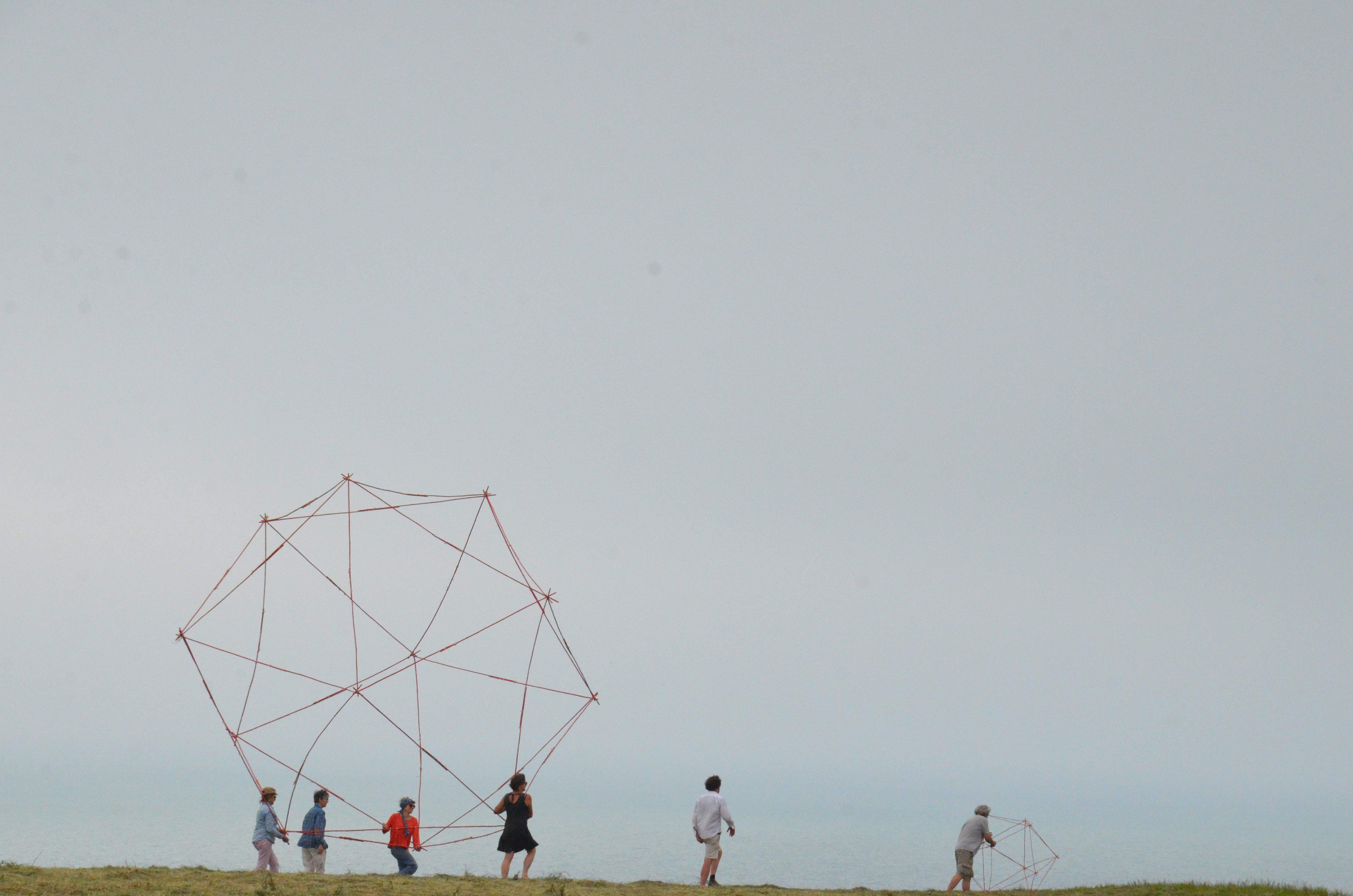 6grand icosaèdre.jpg
