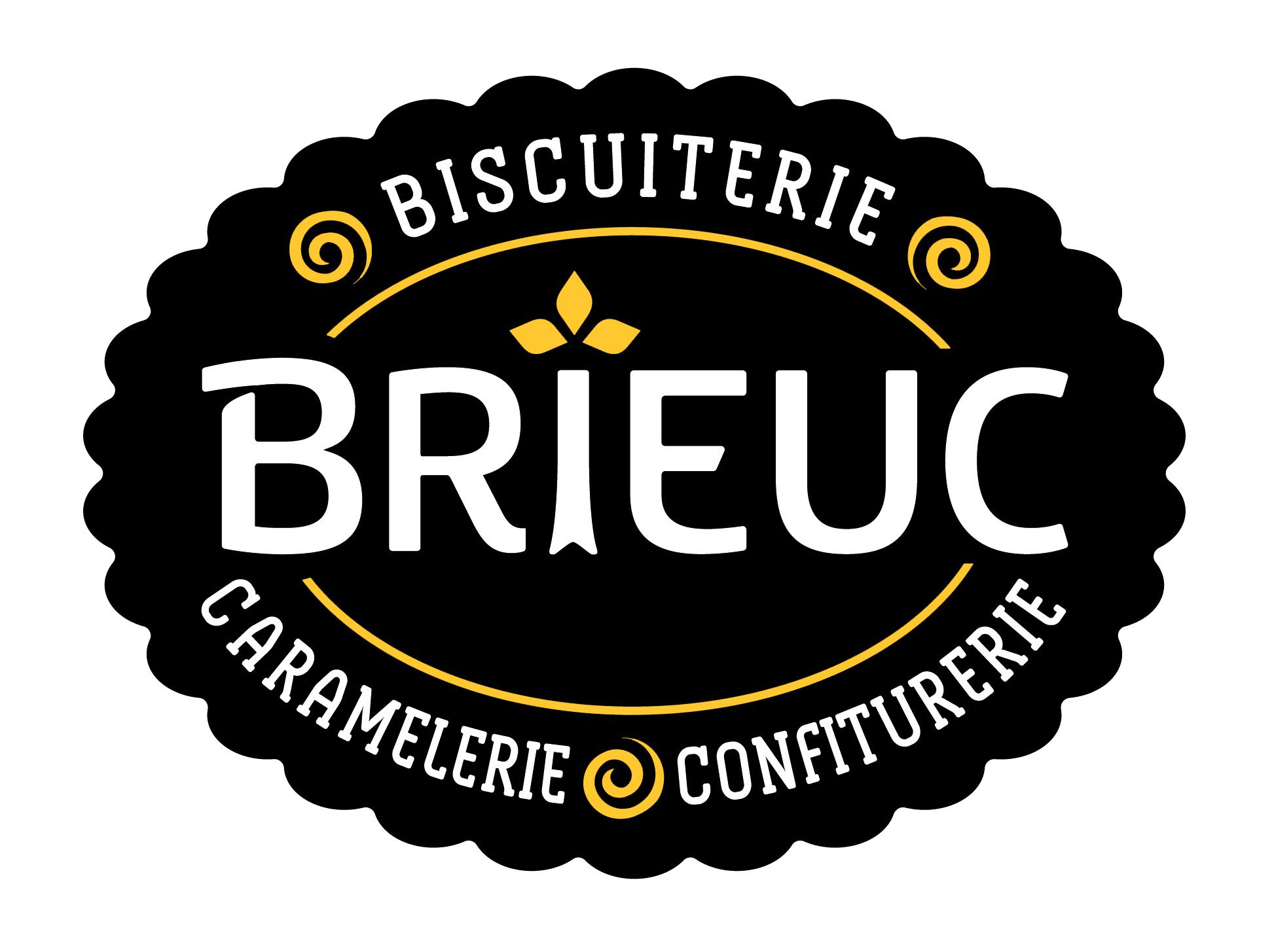 Logo BRIEUC HD.png