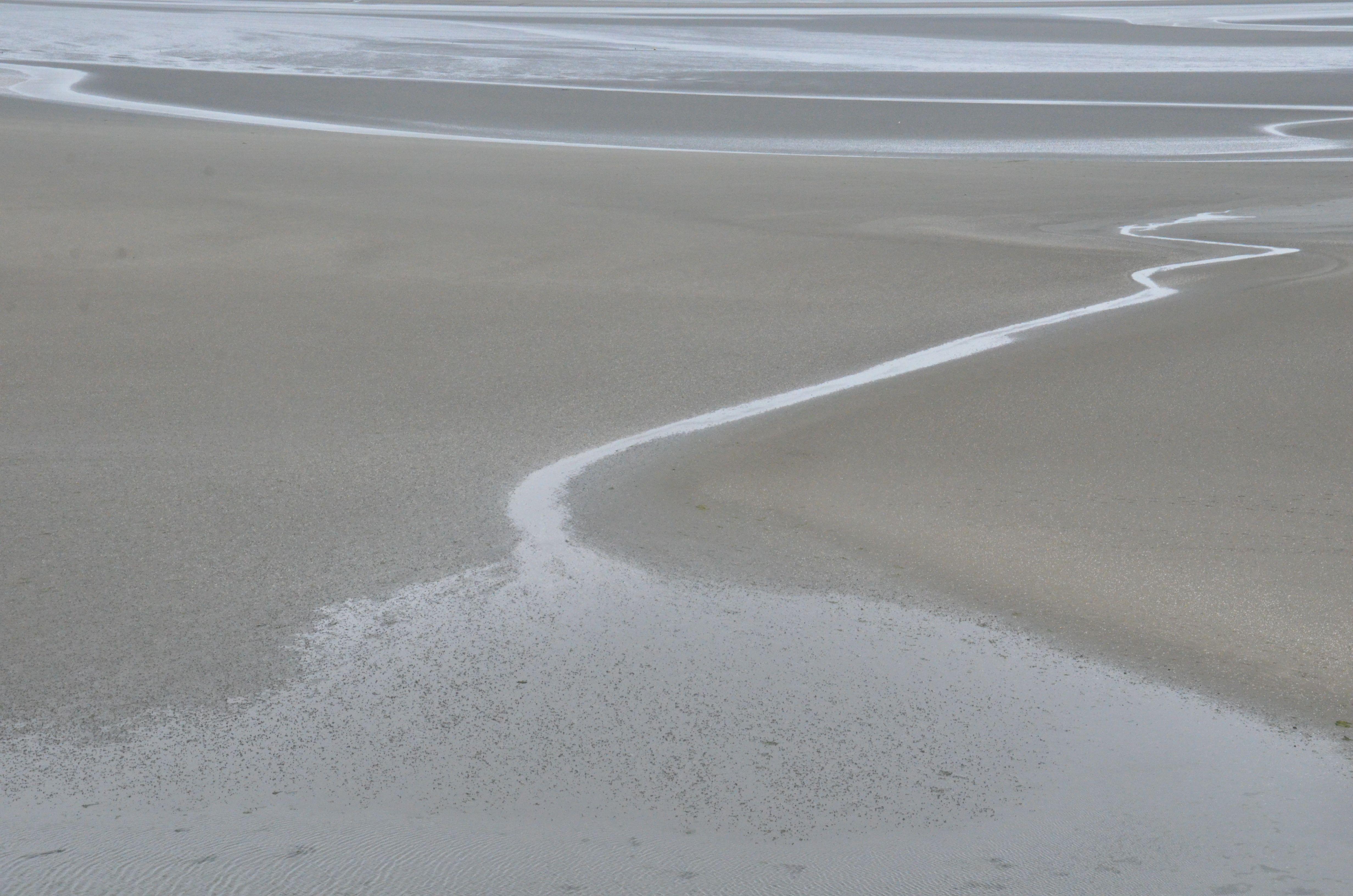 grève sable.jpg