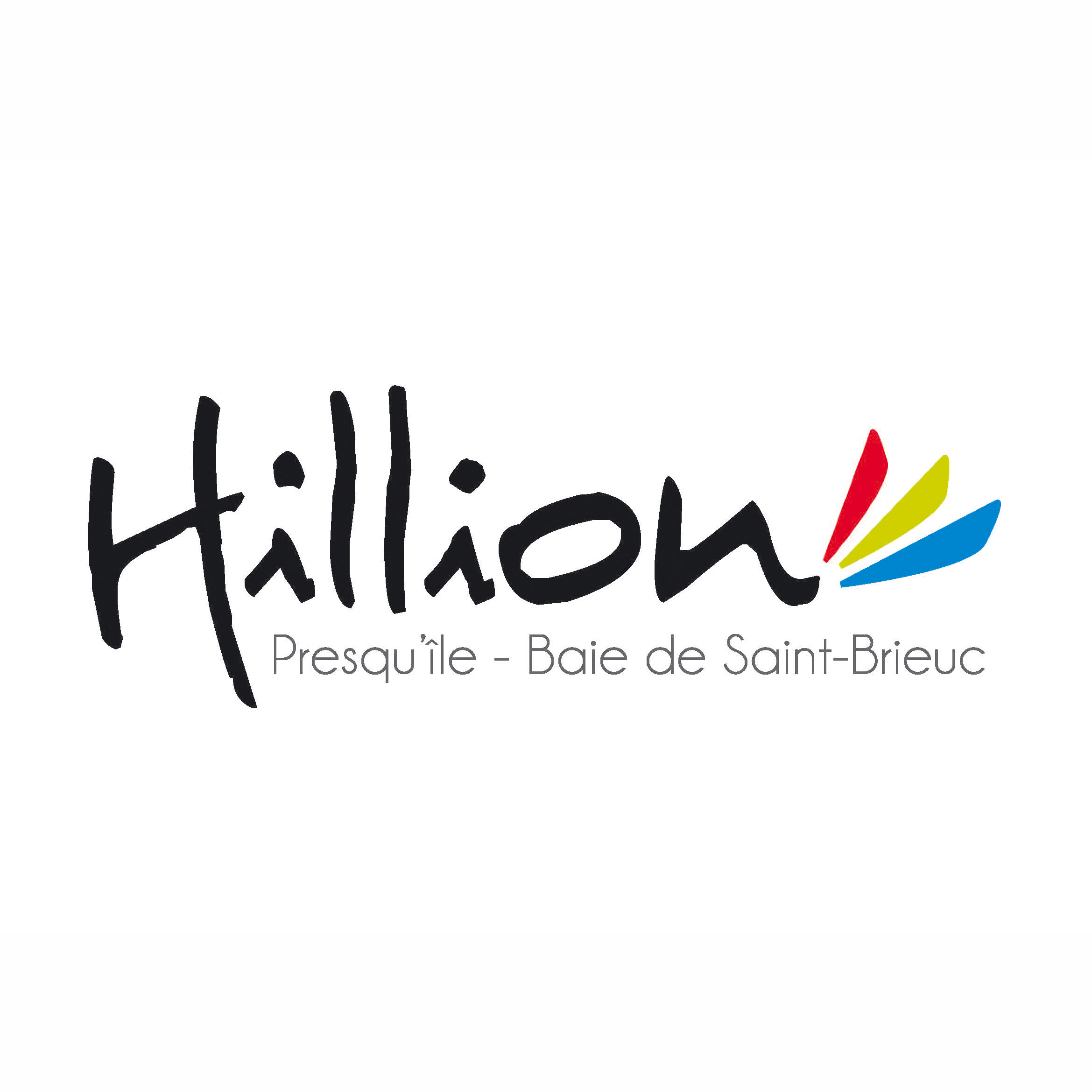 HILLION - logo QV.jpg