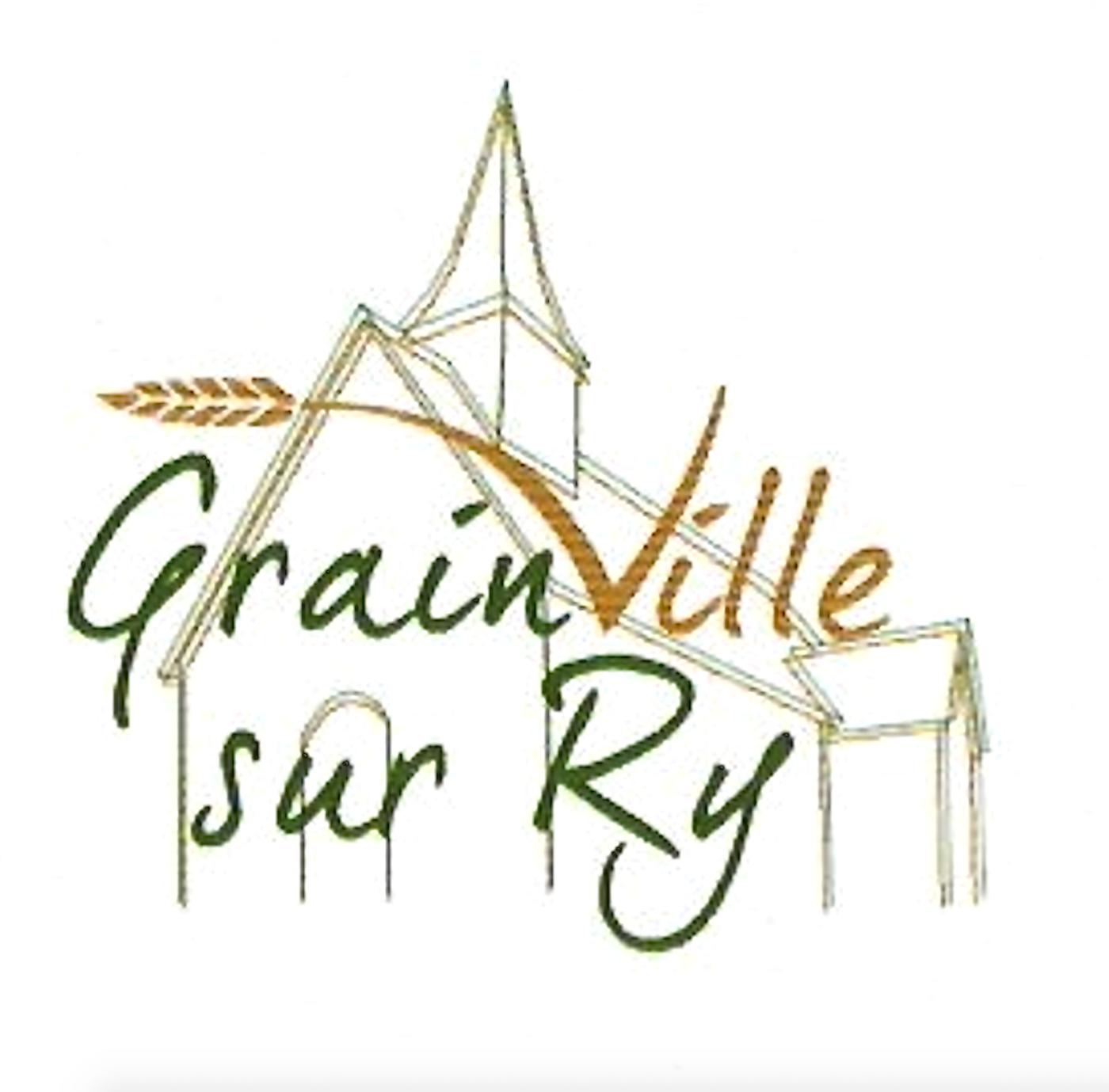 Commune de Grainville-sur-Ry
