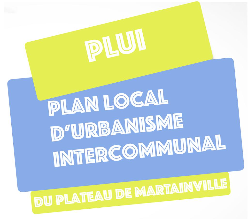 PLUI Martainville.png