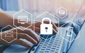 2020-12-securite numérique.jpg