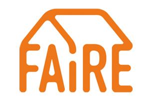 FAIRE logo espaceFAIRE.jpg