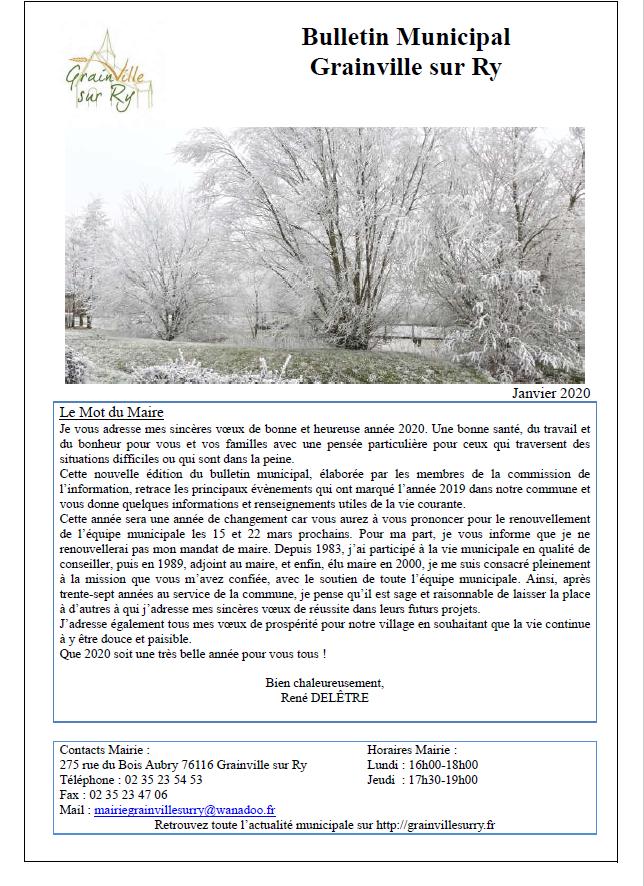 2020-01-BULLETIN janvier 2020-Capture d'écran rogné.png