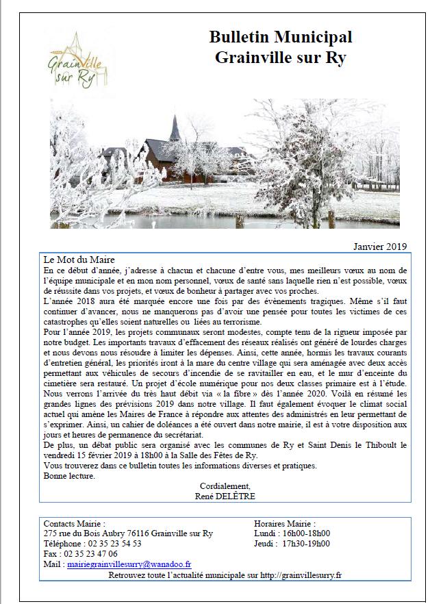 2019-01-BULLETIN janvier 2019-Capture d'écran _67_ rognée.png