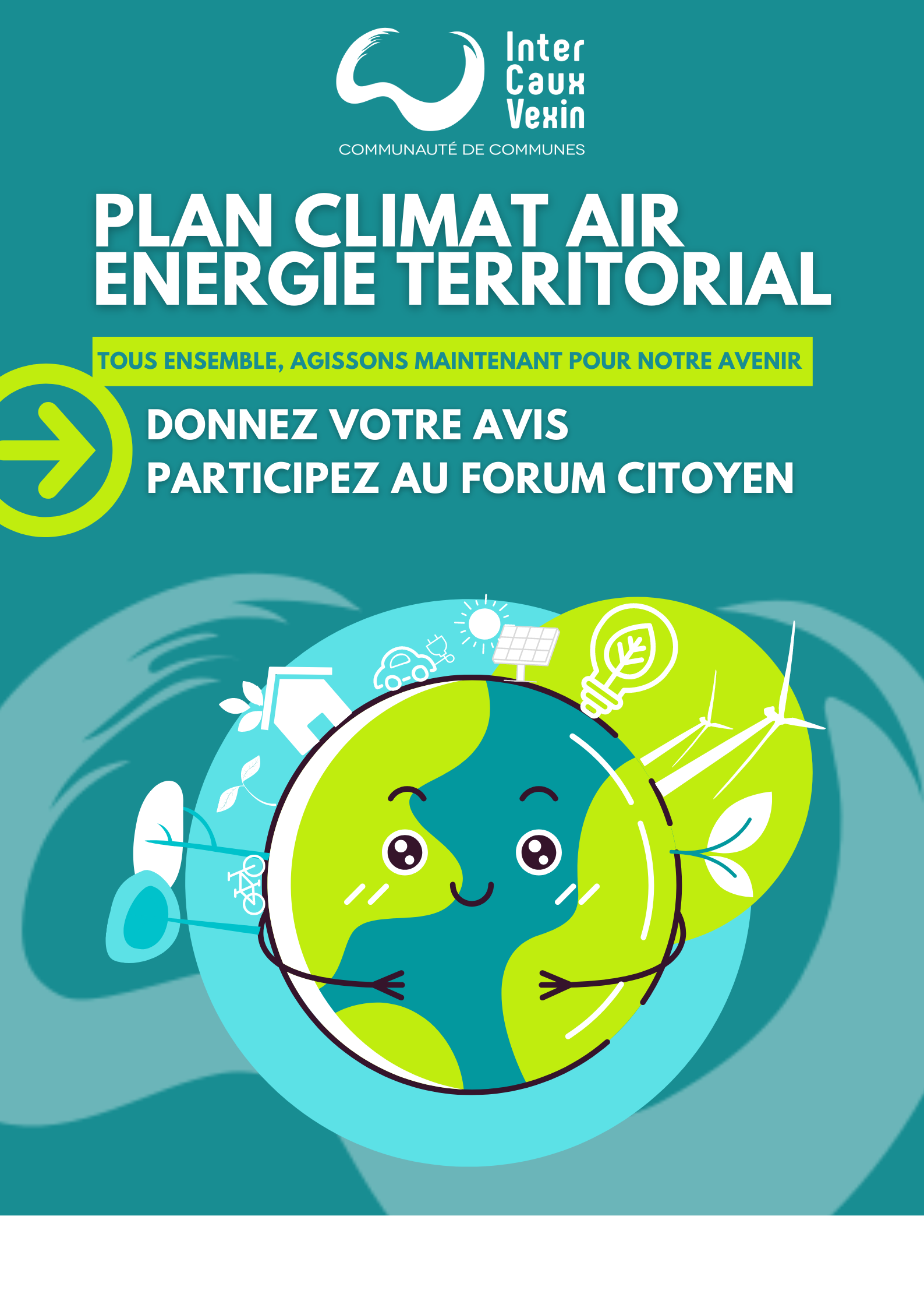 PCAET-Participez-au-forum-PCAET.png