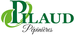 pepinieres-pilaud-peyrins-26.png
