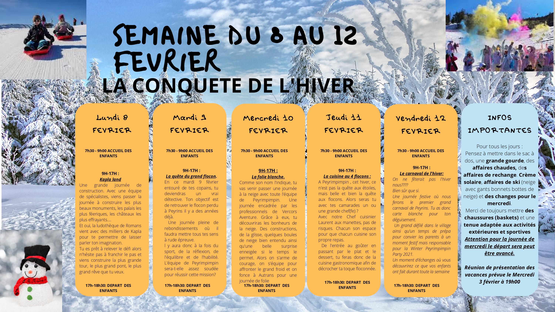 PEYRIMPIMPIN - Programme du 8 au 12 février 2021.jpg