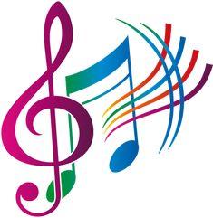 Logo notes de musique.jpg