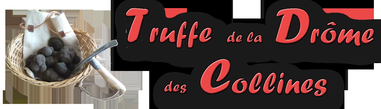 Logo truffe de la drome.png