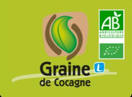 Graine de cocagne logo.png