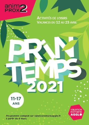 Anim2prox - Avril 2021.jpg