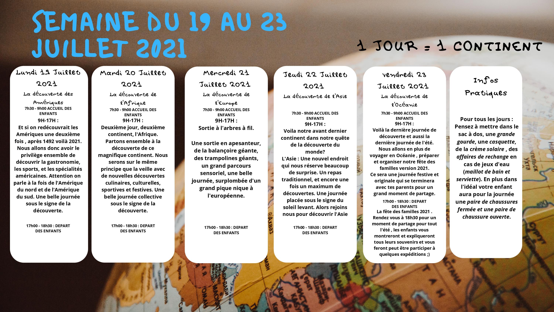 Programme du 19 au 23 juillet 2021.jpg