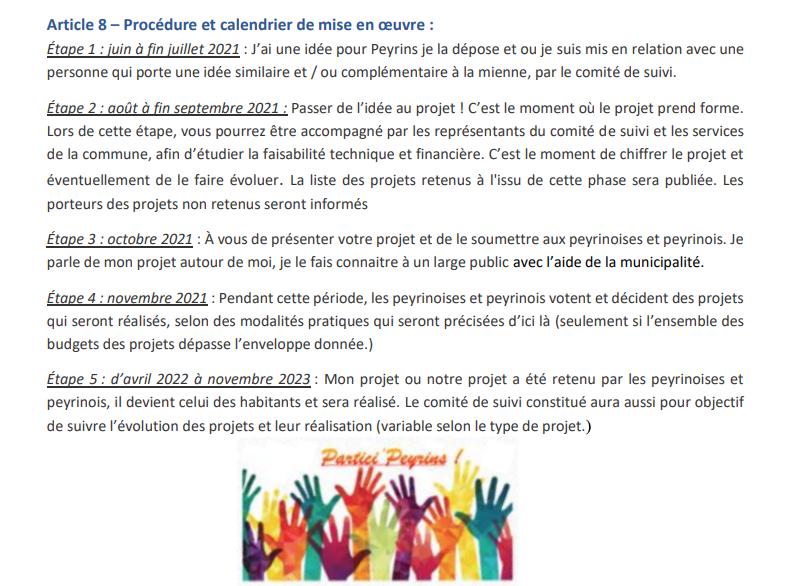 Participation citoyenne procedure calendrier.png