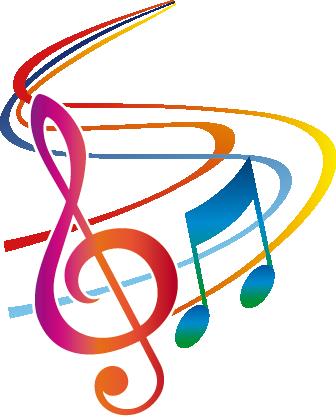 Notes de musique.png