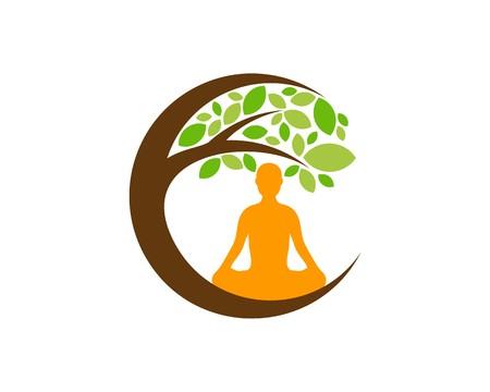 Logo méditation.jpg