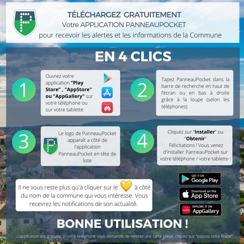 Panneau pocket Guide téléchargement.png