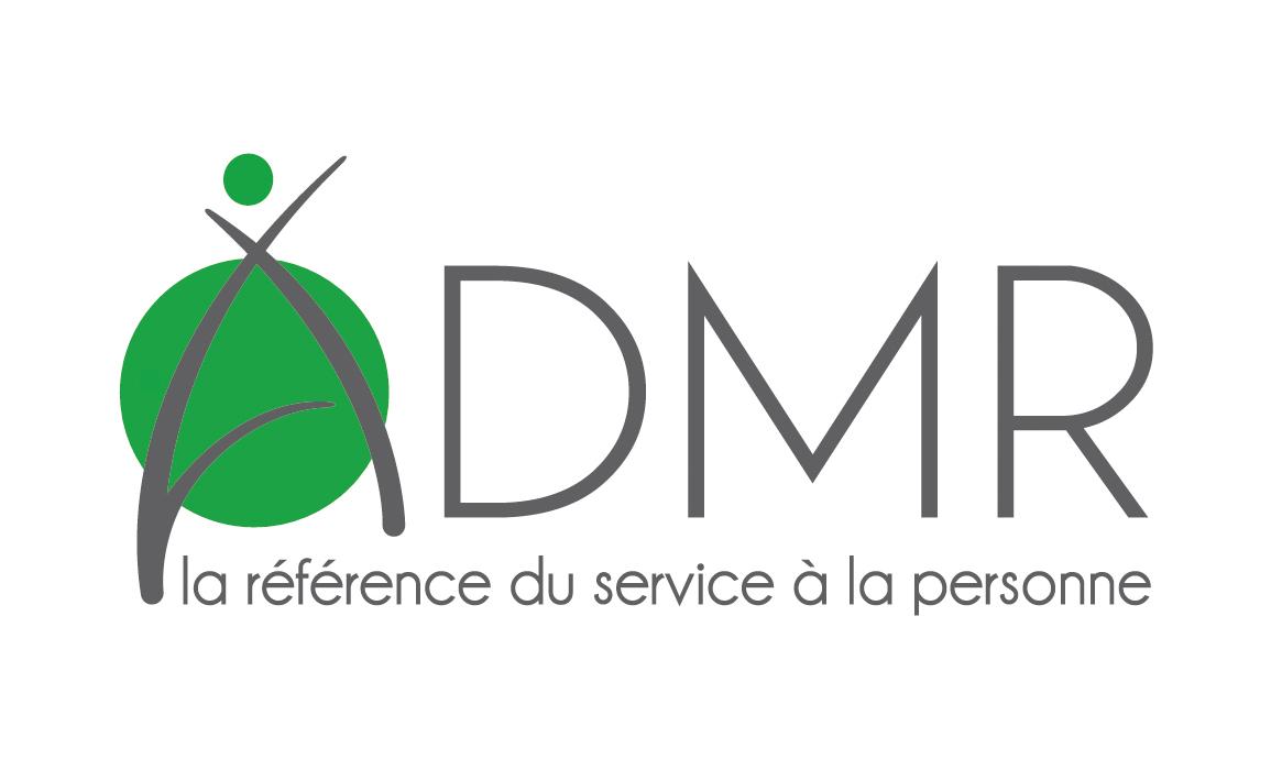 logo-ADMR.jpg