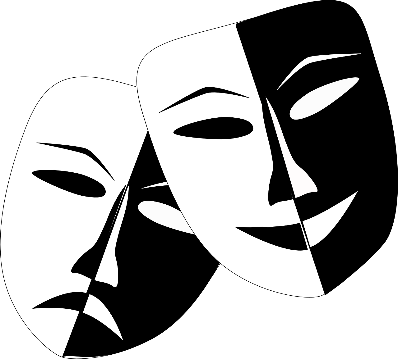 Logo theatre.png